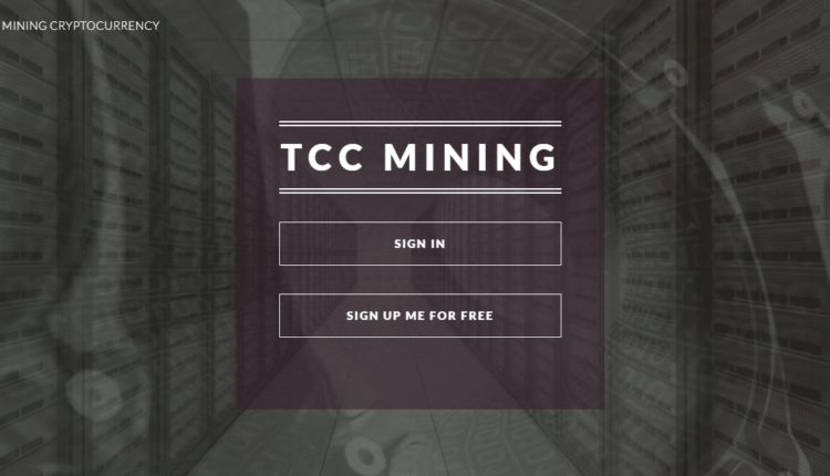 Multi Crypto Currency Cloud Mining Script